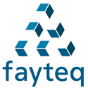fayteq black friday 2016