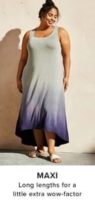Plus Size Dresses For Women Torrid