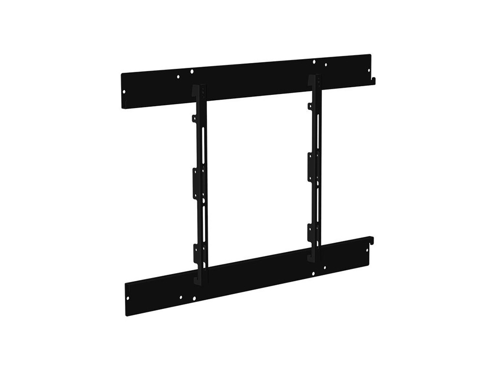 Infocus Ina Vesabbxl Vesa Interface Bracket For Vertical Lift Mounts Large