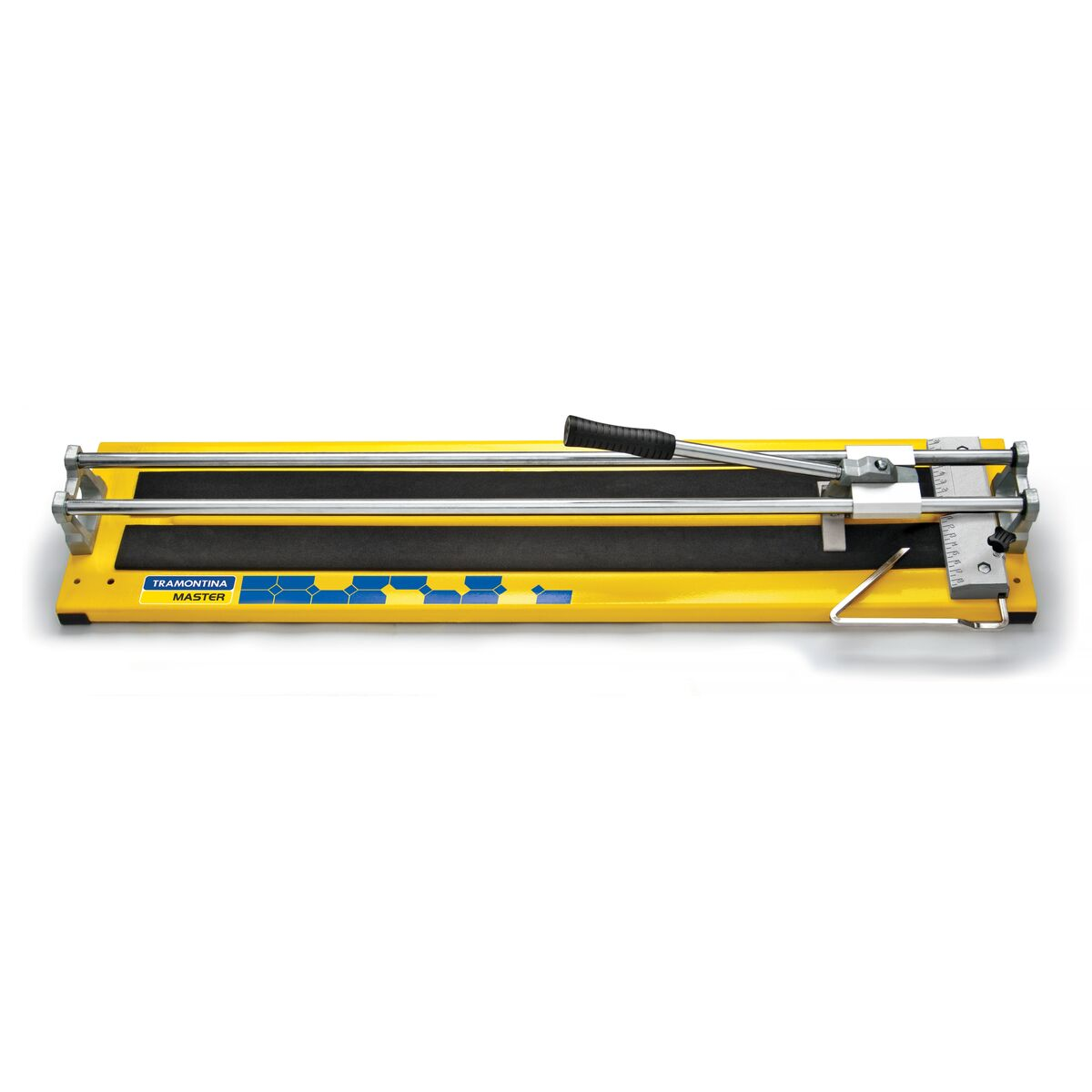 900 mm floor and tile cutter tramontina
