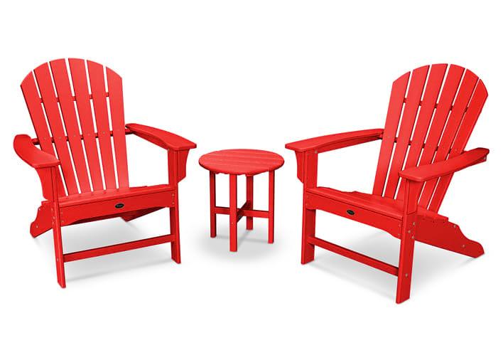 trex outdoor furniture