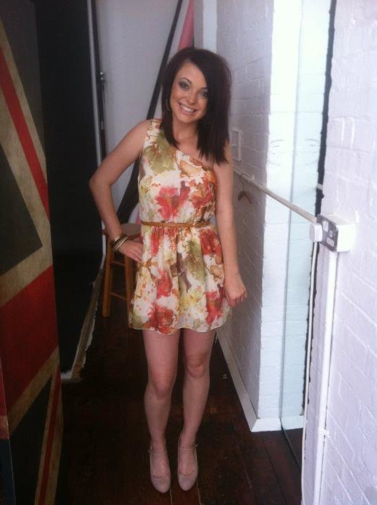 bethlilly Meet women for sex in Leicester, 18. Sex dating