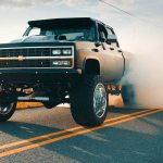 Our Complete Guide To Parts And Providers For Gas To Diesel Engine Swaps