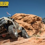 Four Wheeler Off Road Photo Downloads