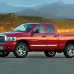 10 Best Used Pickup Trucks Under 5 000