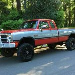 Best Diesel Deals On Craigslist