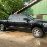 Best Diesel Deals On Craigslist Houston