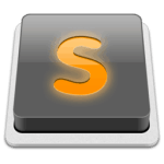 Sublime Text from UIGarage