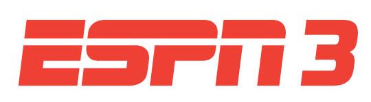 https://i2.wp.com/assets.usta.com/assets/1/15/ESPN3_logo.jpg