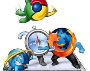 Image result for browser logos