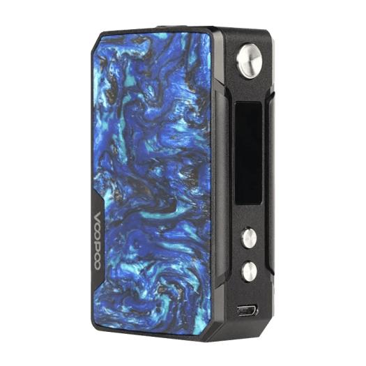 Best Mini Mods 2020 - Voopoo Drag Mini