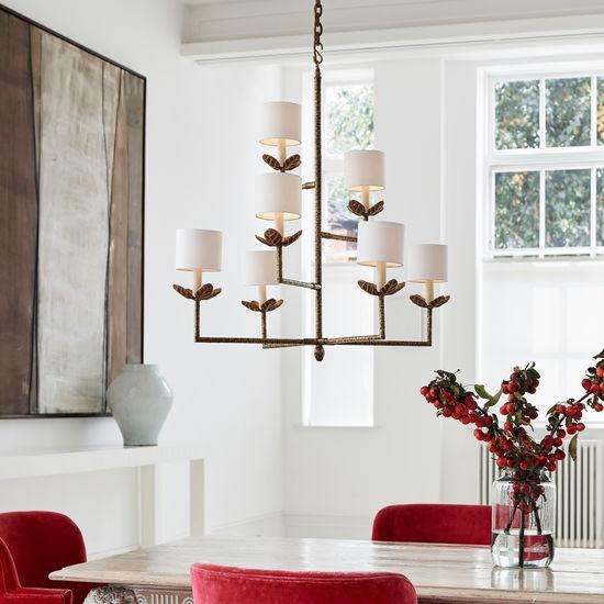ceiling lights vaughan designs
