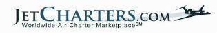 JetCharters.com logo