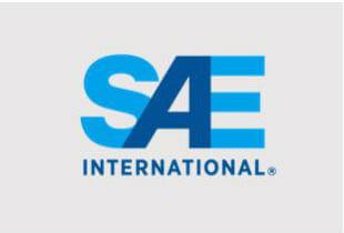 SAE International-logo