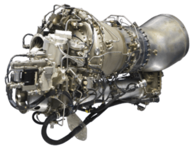 Vector has been supporting the Arriel 1 since 1994, and the Arriel 2 since 2010, having to date delivered over 3,275 Arriel 1 engines and over 450 Arriel 2 powerplants back to operators. Vector Photo