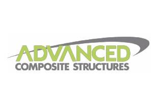 Advanced-composite-structures-logo-lg
