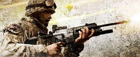 call of duty  modern warfare 2   WWW.HARDCOREGAMING.COM.BR 5223693c51