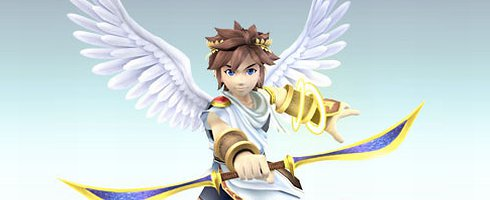 https://i2.wp.com/assets.vg247.com/current//2010/06/kidicarus1.jpg