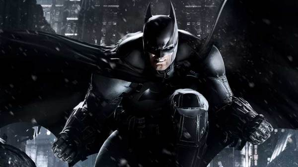 Batman: Arkham Origins developer WB Games Montreal has dropped another hint that they