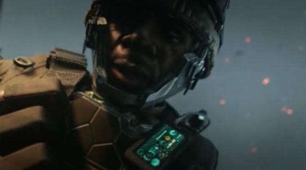 advanced-warfare-cod