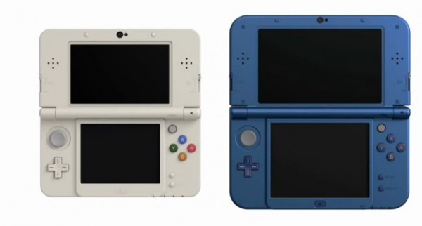 new_3ds_01