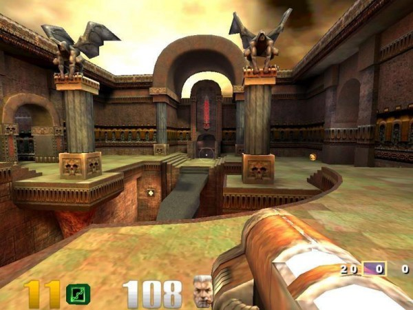 The 50 best FPS games of all time – Fast News