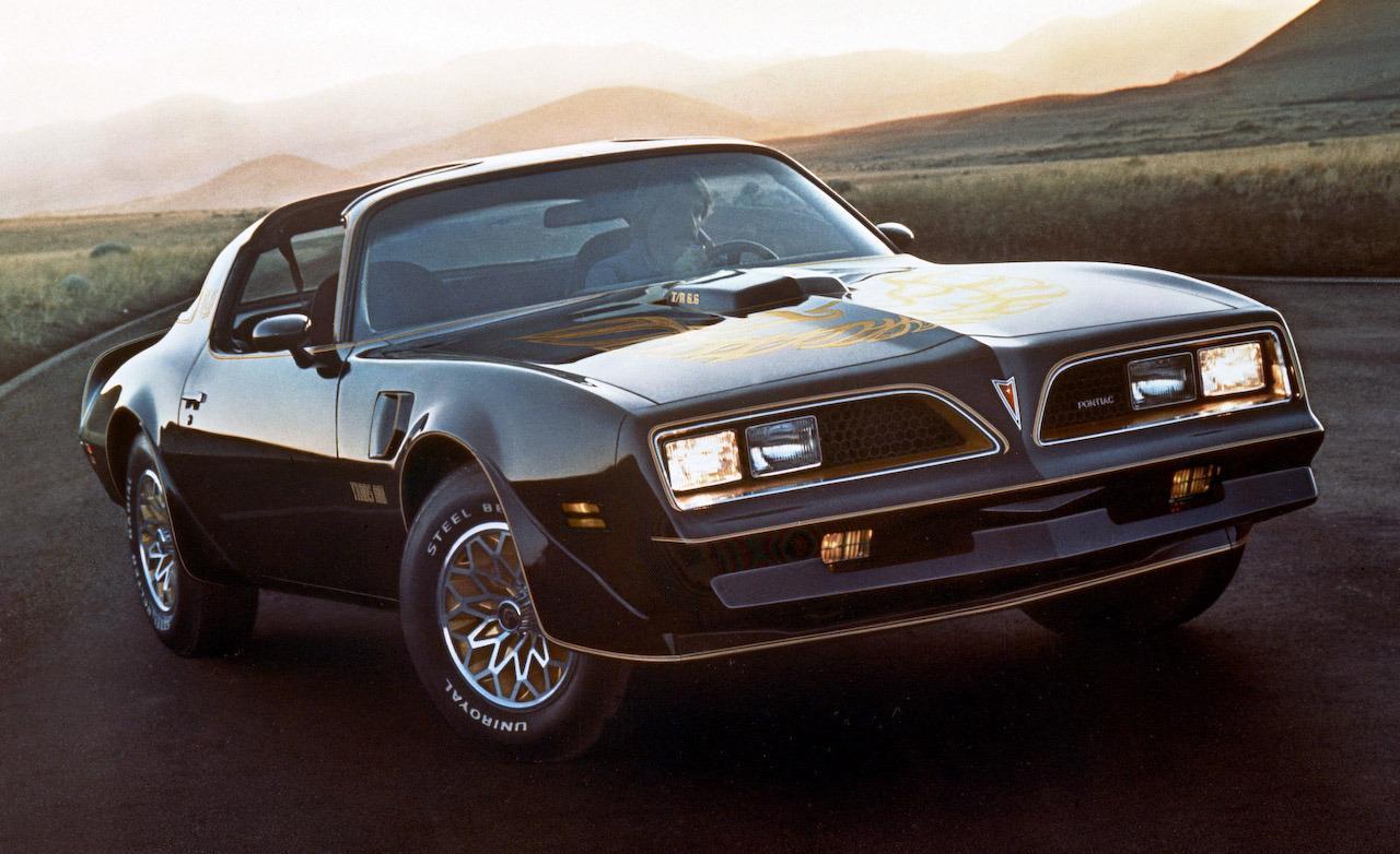 1977-pontiac-firebird-trans-am-photo-287624-s-1280x782