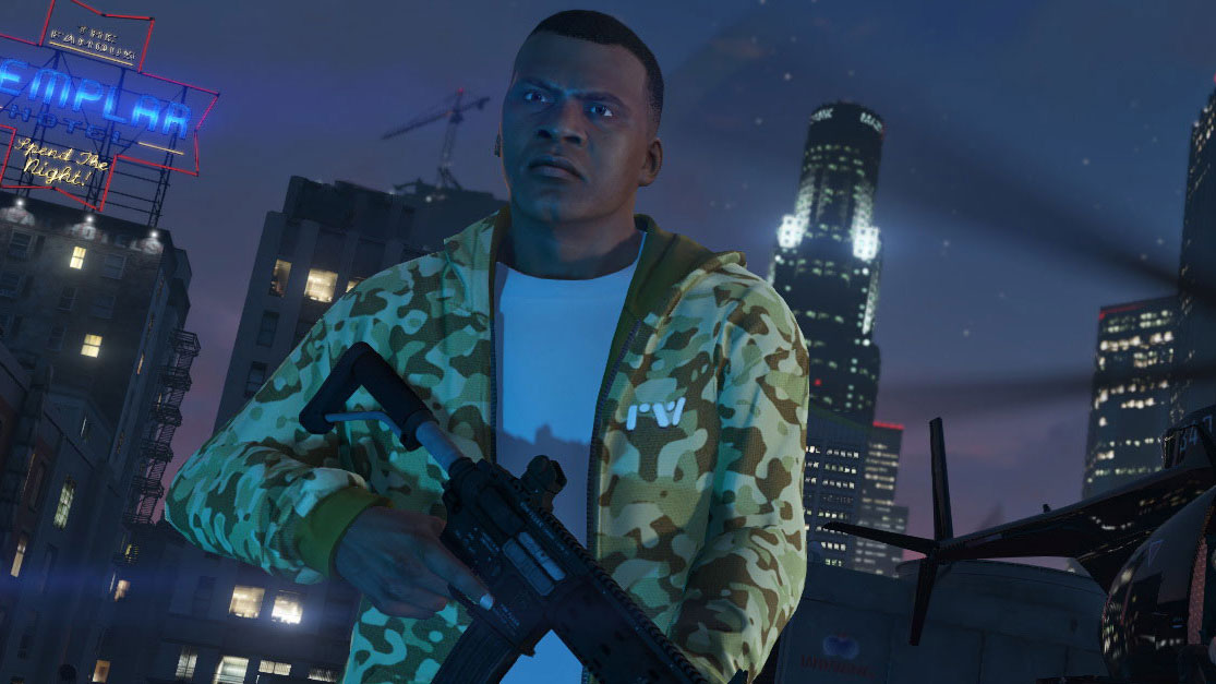 gta5_franklin