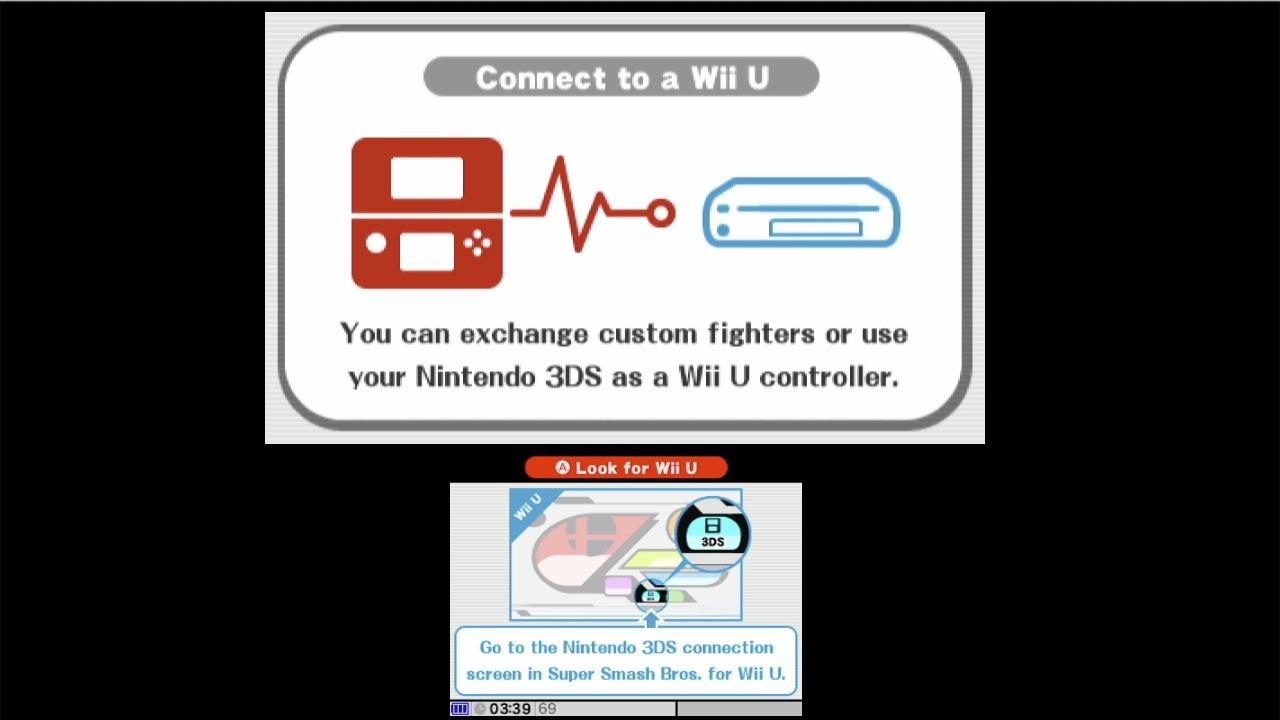 super_smash_bros_3ds_wii_u_menu