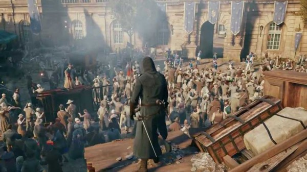 assassins_creed_unity_3