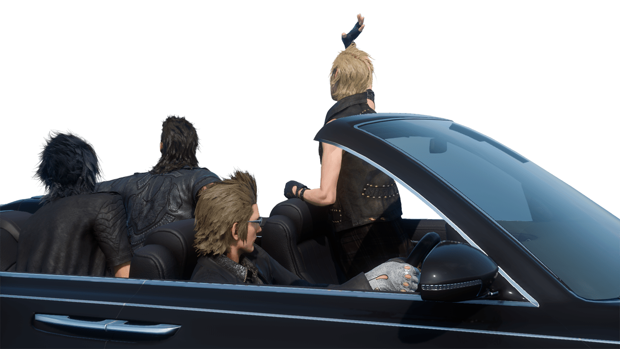 final_fantasy_15_car_meme_2