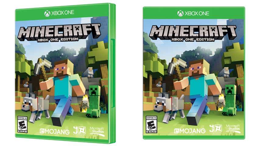 minecraft_xbox_one_retail_release_date