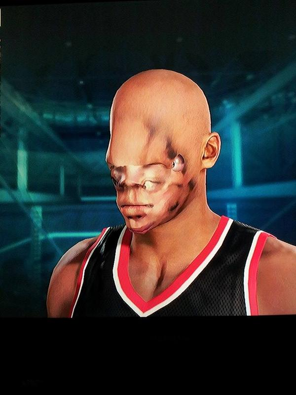 nba_2k15_face_scan_bug_4