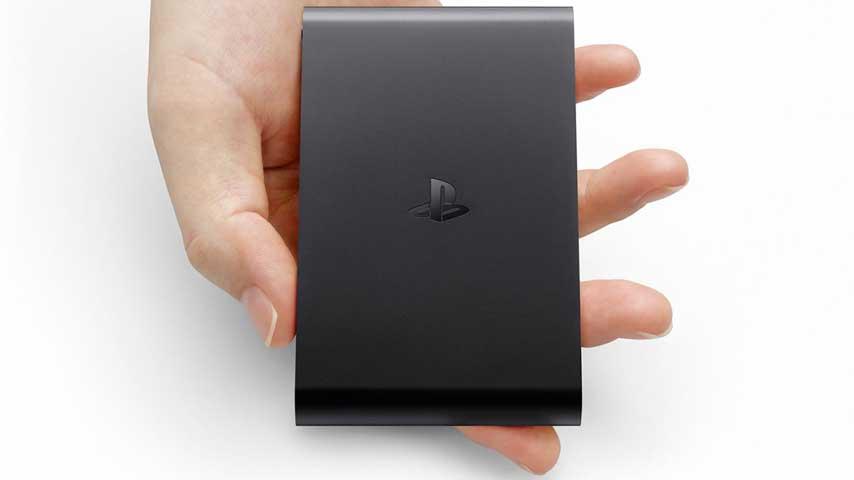 playstation_tv