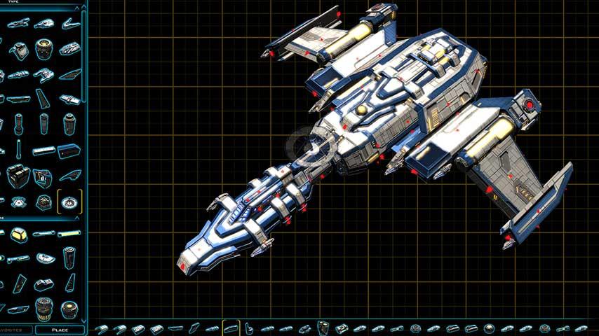 galactic_civilizations_3