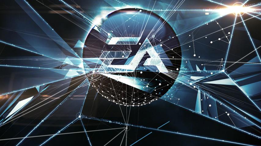 ea_logo