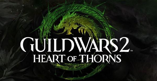 https://i2.wp.com/assets.vg247.com/current//2015/01/guild_wars_2_heart_of_thorns-7-600x312.jpg