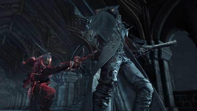 bloodborne_guide_walkthrough_online_multiplayer_network_7