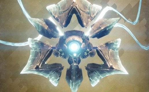 destiny_gorgon