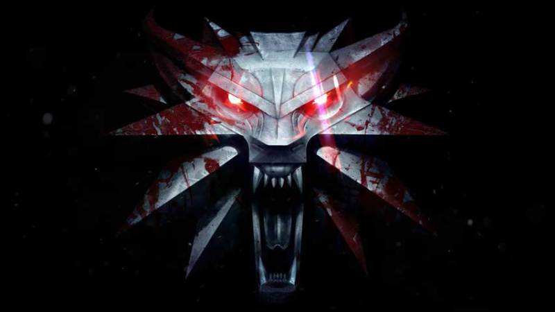 the_witcher_3_logo