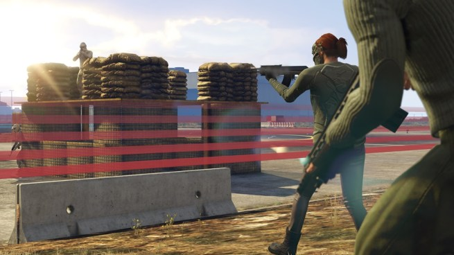 GTAV_PC_FME_ADVERSARY_CROSSTHELINE_2 (Copy)
