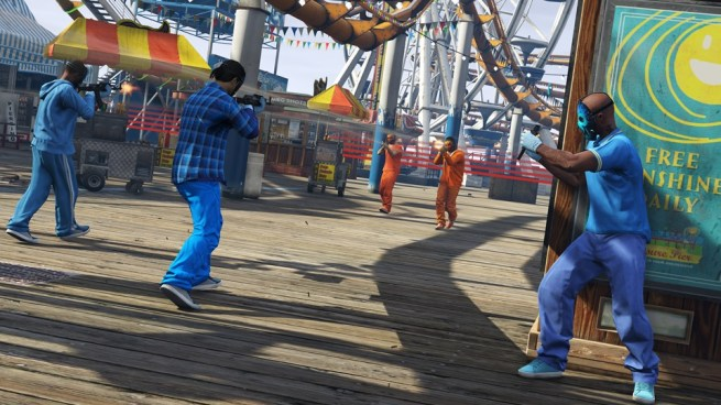 GTAV_PC_FME_ADVERSARY_CROSSTHELINE_3 (Copy)