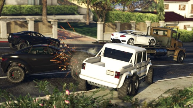 GTAV_PC_FME_ADVERSARY_HUNTINGPACK_1 (Copy)