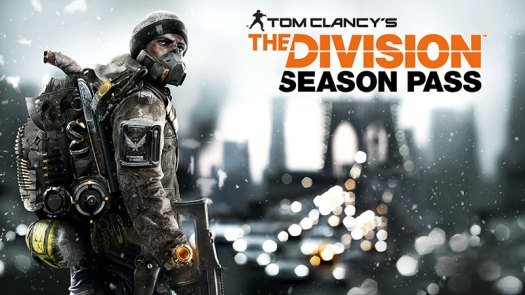 the_division_season_pass