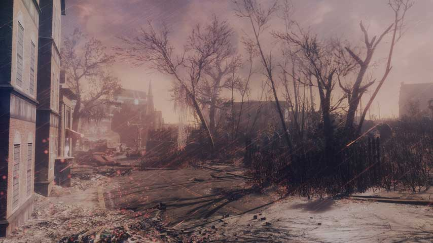 fallout_4_mods_nuclear_weather