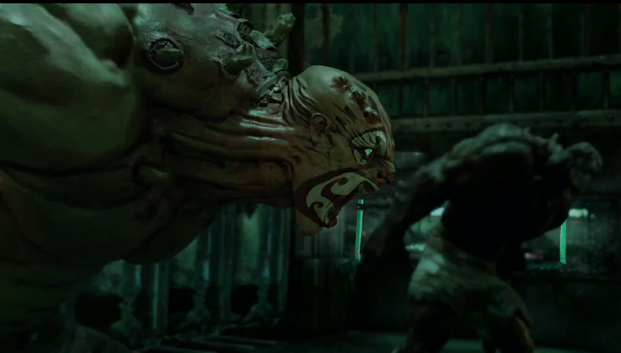return_to_arkham_comparison_clayface_new
