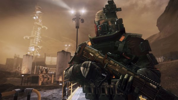 call_of_duty_infinite_warfare-2