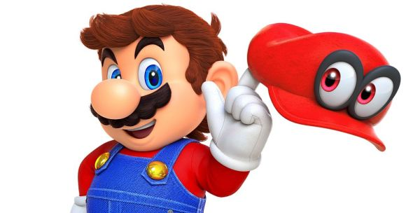 Nintendo turns 130 years old today: here are some of their other significant milestones and figures - VG247