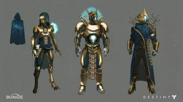 destiny_age_of_triumph_vault_of_glass_gear
