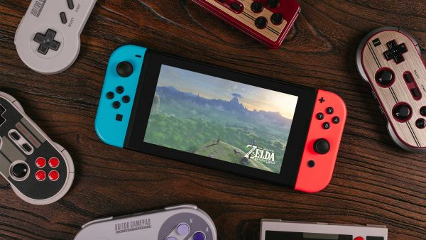 8Bitdo-Switch-Shot-01
